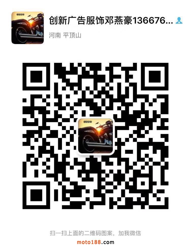 微信�D片_20190318101602