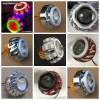 专业生产汽车、摩托车、电动车LED改装灯