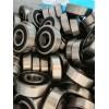 标准件(轴承):常年生产深沟球轴承
