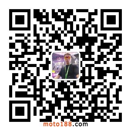 微信图片_20190612142906