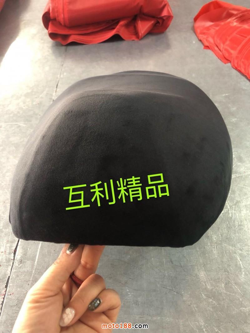 微信�D片_2019061914111413