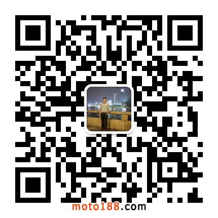 微信�D片_201906290906202