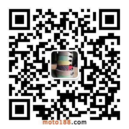 微信图片_20190717162125