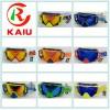 专业生产滑雪眼镜,摩托车风沙镜,篮球眼镜,骑行眼镜