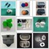 专业生产线束接插件连接器;灯座,摩托车反光片;八甲仪表,表壳