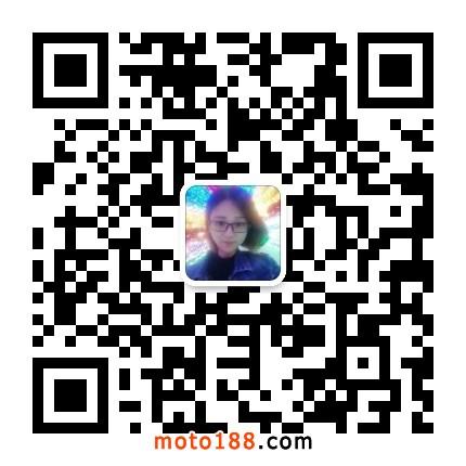 微信图片_20191021162355