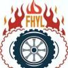 专业销售电动车摩托车轮胎,各种电动车摩托车零配件