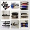 专业生产各种摩托车消声器
