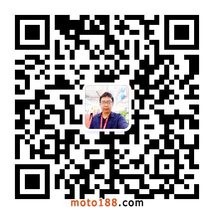 微信图片_20191119103012