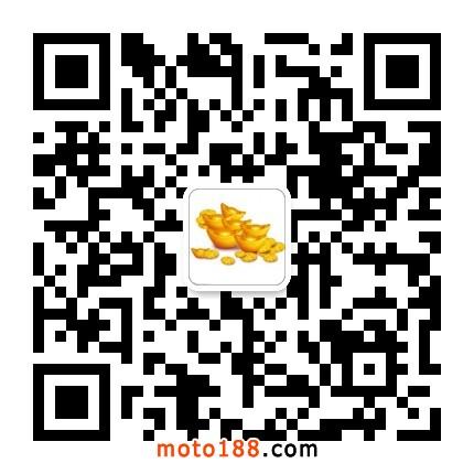 微信图片_20191121123333