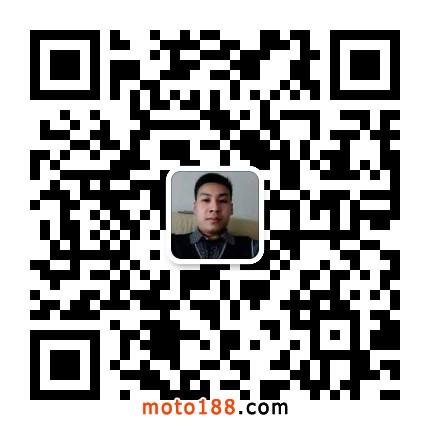 微信图片_20180612100540