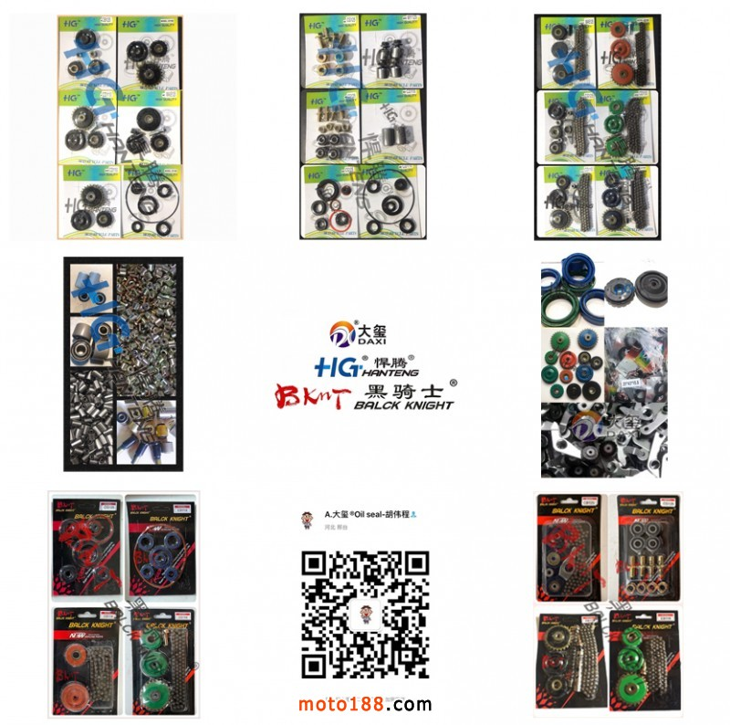 九宫格模板(20191129)