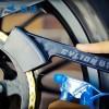 供应摩托车保养用品 赛领链条专用洗链器