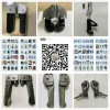 专业开发生产铝压铸件