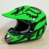 专业生产:摩托车,电动车头盔、越野头盔
