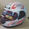 专业生产:摩托车,电动车头盔、运动头盔