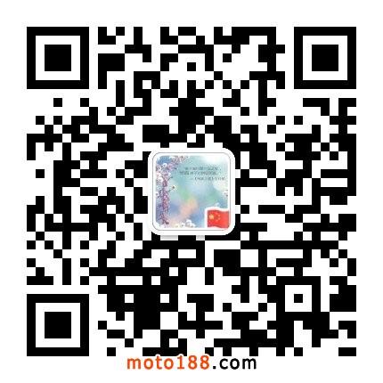微信图片_20200513142052