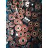 中高品质轴承,并定制各类非标轴承