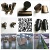 专业生产触媒,二次补气阀,碳罐等环保零部件