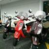 各种摩托车挡风玻璃,电瓶车挡风玻璃等