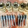 专业研发生产蜗轮蜗杆、齿轮等机械配件
