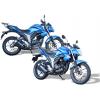 铃木GIXXER150 155汽缸头 套缸机油泵摩托车零配件