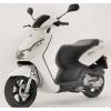 法国标致KISBEE 50踏板摩托车配件 前大灯 面板 车座