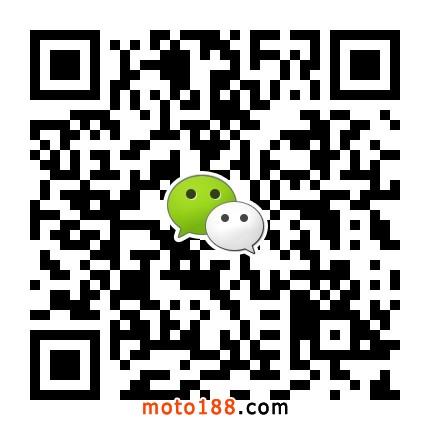 微信图片_20210219155941