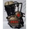 摩托车三轮专用发动机