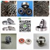 专业生产电车/电动三轮车轴承,摩配及七类圆锥滚子轴承