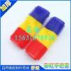 昊途橡胶部件专业生产彩虹手把套